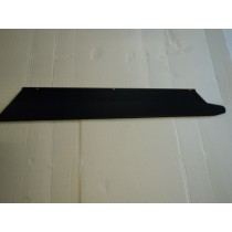 [62171900] R.H KICK PLATE  WITHOUT RUBBER MAT (Pattern)