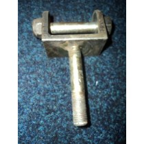 [125889] REAR FORK (Used)