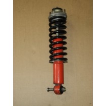 [110787] REAR SHOCK ABSORBER (Used)