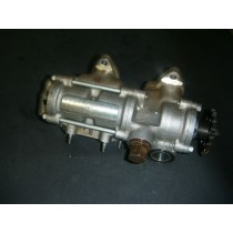 [143276] RECOVERY PUMP  (Used)