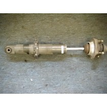 [137830] Rear Shock Absorber (Used)