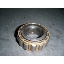 [121822] Roller Bearing (Used)