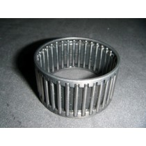 [104254] Roller Cage (Used)