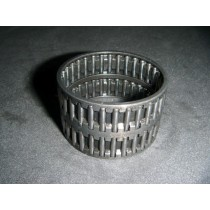 [107525] Roller Cage (Used)