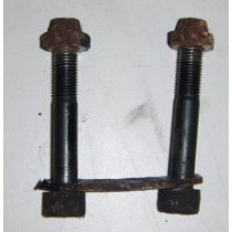 [101632] SCREW (Used)