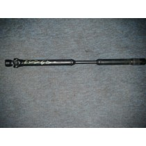 [169886] STEERING CARDANIC TRANSMISSON (Used)