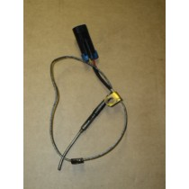 [144270] THERMOCOUPLE (Used)
