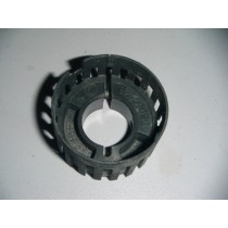 [150945] TOOTHED WHEEL (Used)