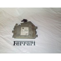 [154669] ABS Electronic Control Station (Used)