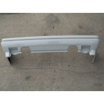 [61740410] 328 Rear Bumper (Pattern)