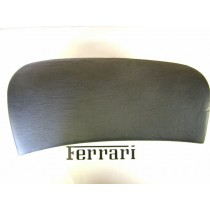 [72019800] Passenger Side Airbag LHD (Used)