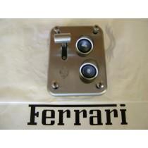 [181067] Ferrari 360 LHD F1 Gearbox Control Dashboard (Used)