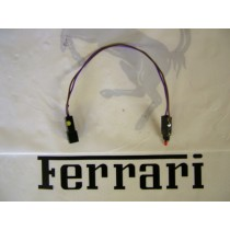 [167064] Ferrari 360 Anti Theft Warning LED (Used)