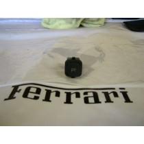 [208847] Ferrari 355 Parking Lights Control Switch (Used)