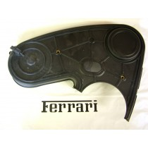 [155576] Guard For Belt (Used)