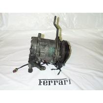[143543] Motor (Used)