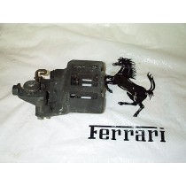 [175922] L.H Caliper for Hand Brake (Used)