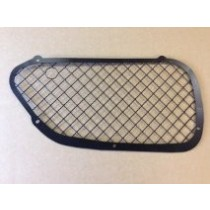 [63330300] L.H Front Bumper Grill (Pattern)