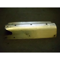 [118773] lower conveyor for air manifold (Used)