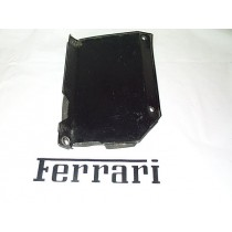 [62877200] Pedal Support Protection (Used)