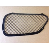 [63330200] R.H Front Bumper Grill (Pattern)